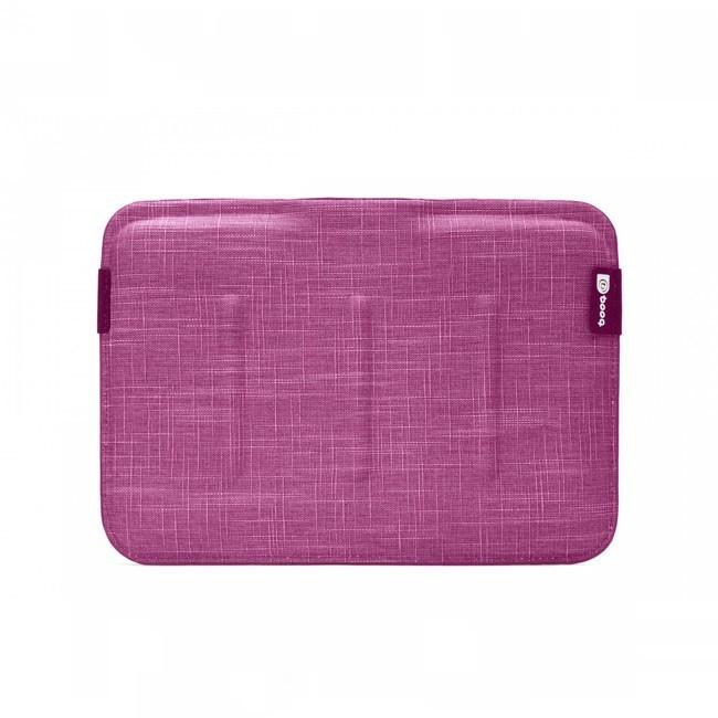 Booq Viper sleeve 11'' violett