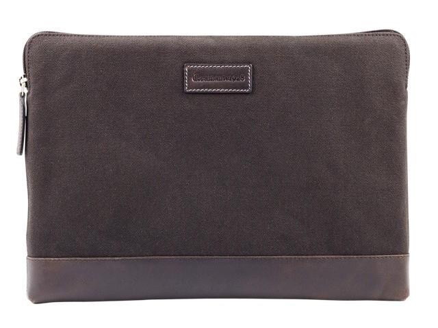 dbramante1928 Go Bag Skagen 15 inch