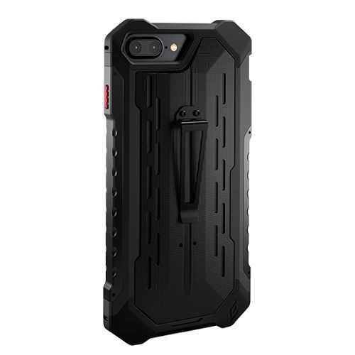 Element Case Black Ops iPhone 7 / 8 Plus Black