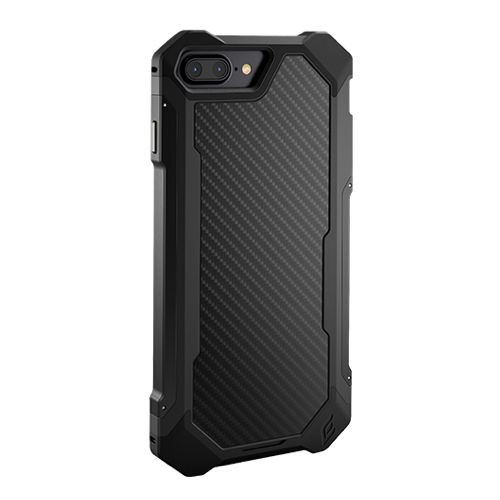 Element Case Sector iPhone 7 / 8 Plus Carbon