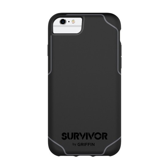 Griffin Survivor Journey iPhone 6/6S/7