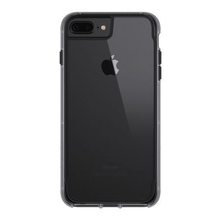 Griffin Survivor Clear iPhone 6(S) Plus / 7 Plus / 8 Plus