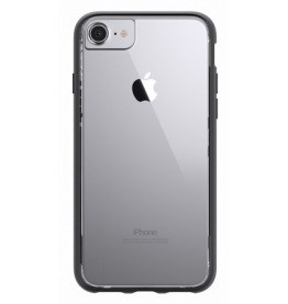 Griffin Reveal Hardcase iPhone 6/6S/7 transparent