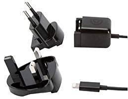 Griffin PowerBlock Ladegerät iPhone und iPod