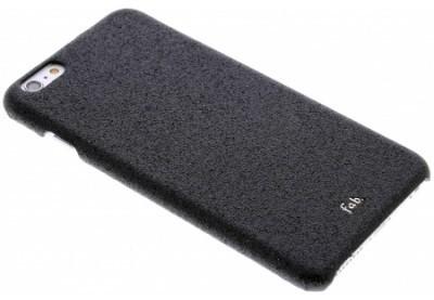Fab Rockstar Hard Case iPhone 6/6S schwarz