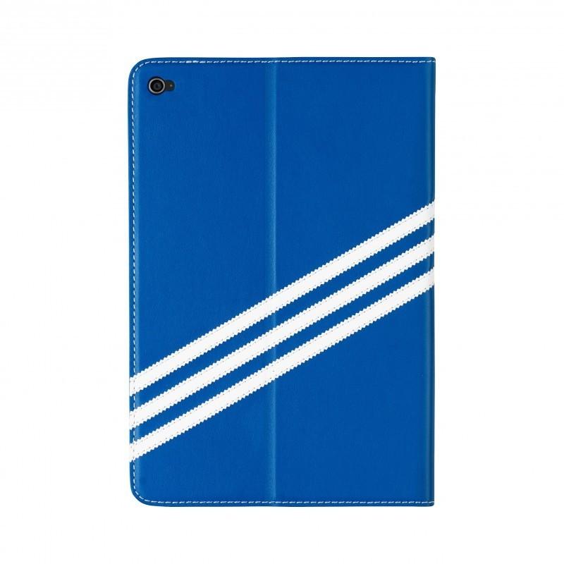 Adidas Basics Tablet Stand iPad mini 4 Bluebird / White