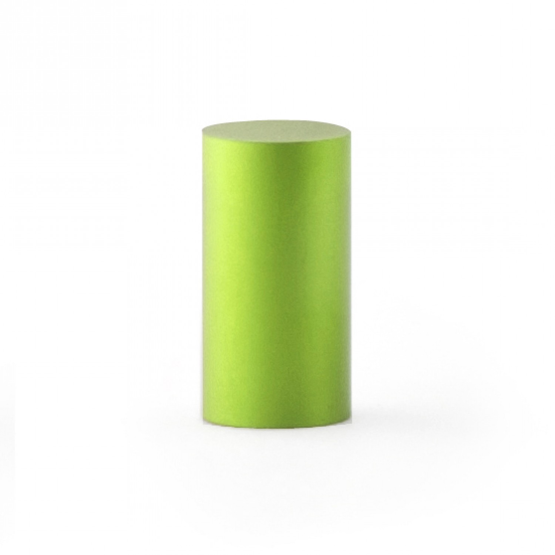 Jot Mini Replacement Cap grün