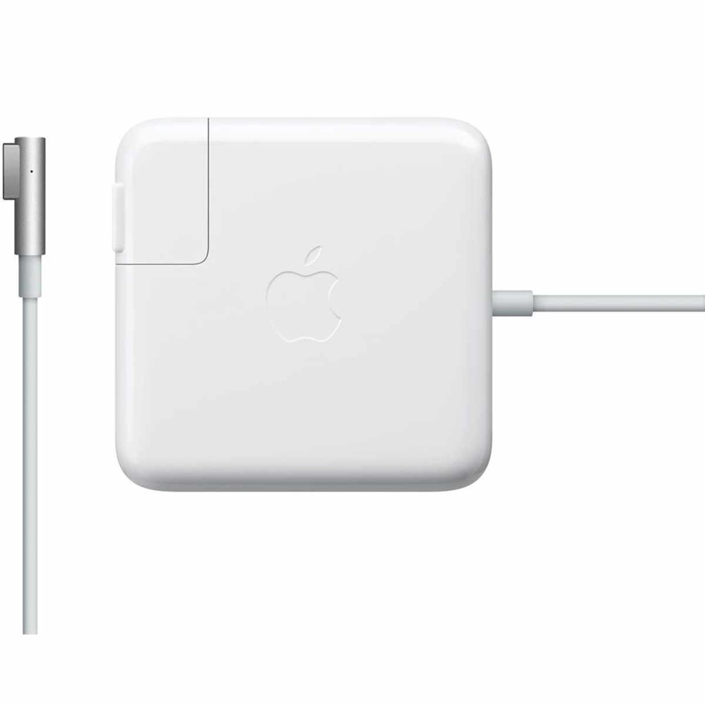 Apple 45W MagSafe-Netzteil Macbook Air MC747Z/A