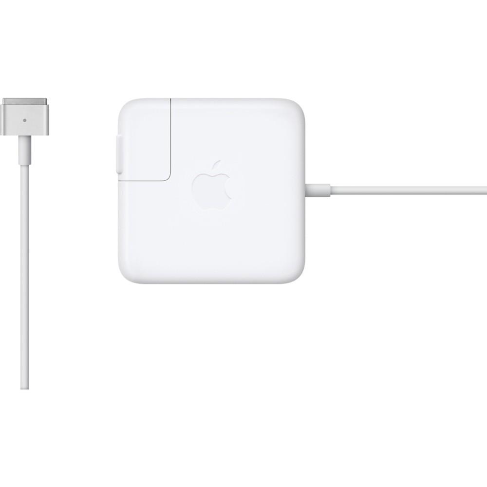 Apple 45W MagSafe 2 Power Adapter (Netzteil) MD592Z/A