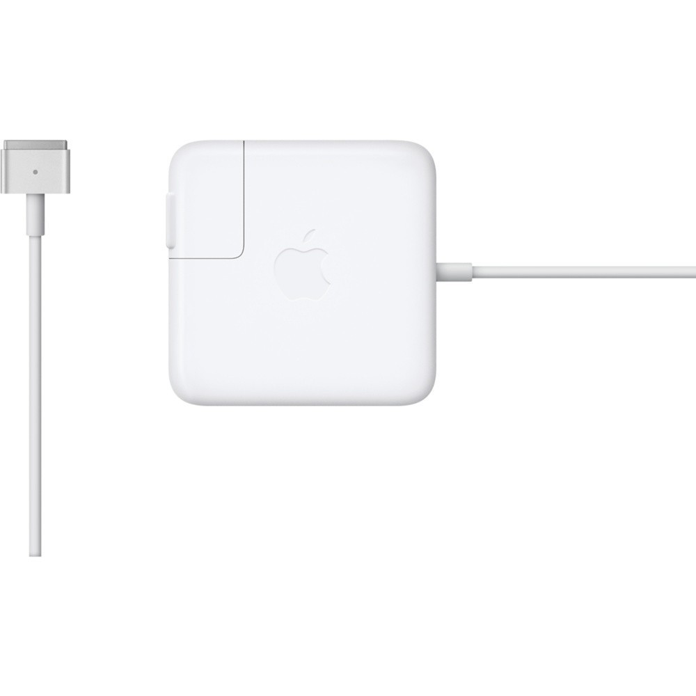 Apple 85W MagSafe 2 Power Adapter MD506Z/A