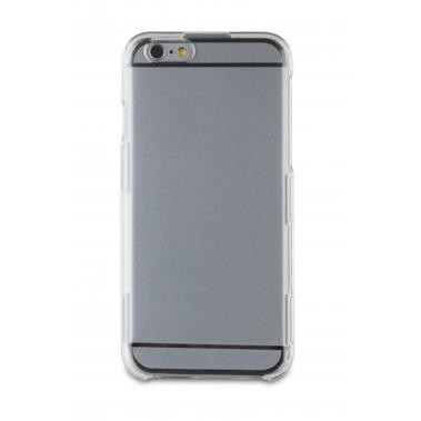 Muvit Crystal Case Rugged iPhone 6(S) Plus transparent