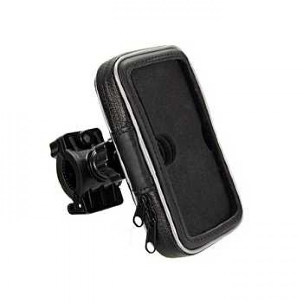 Muvit Fahrradhalter waterproof Bag iPhone / iPod Touch