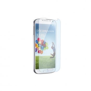 Muvit Hartglas Bildschirmschützer Galaxy S4