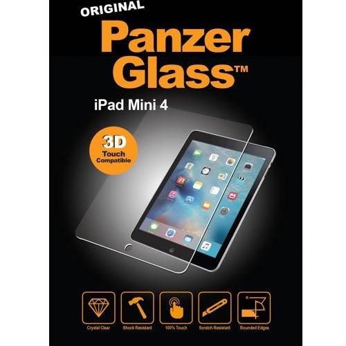 PanzerGlass iPad Mini 4