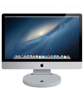 """Rain Design i360 Stand iMac 24"""""""