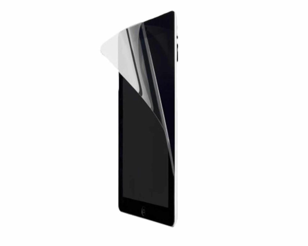 Displayschutzfolie iPad 2/3/4 klar (Vorderseite)