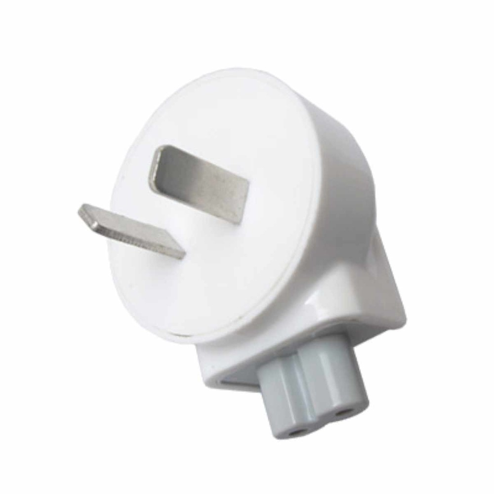 AU-Adapter-Stecker