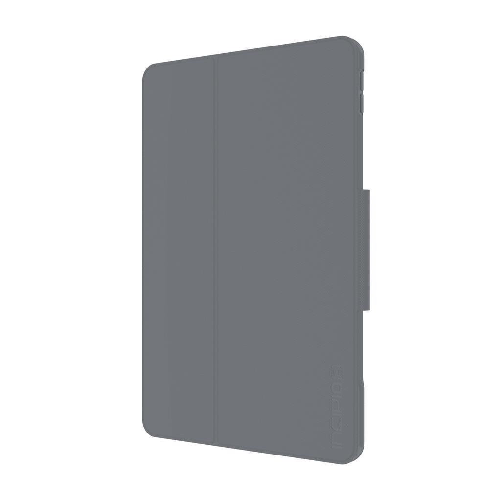 "Incipio Technikal iPad Pro 12.9"" 2017 grau"