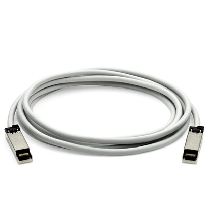 Apple Fibre Channel-Kabel aus Kupfer MA461G/A