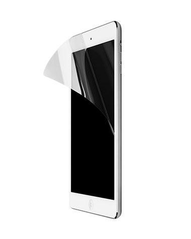 Displayschutzfolie iPad Mini klar (Vorderseite)