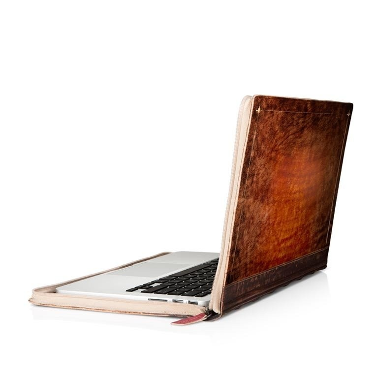 "Twelve South BookBook MacBook Pro Retina 13,3"" Rutledge"