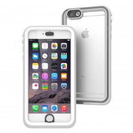 Catalyst wasserdichte Hülle iPhone 6(S) Plus weiß