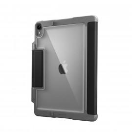 STM Tablet BookCase iPad Pro 11 schwarz