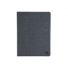"STM Atlas iPad Pro 12.9"" grau"