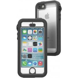 Catalyst Waterproof Case iPhone 5(S)/SE schwarz
