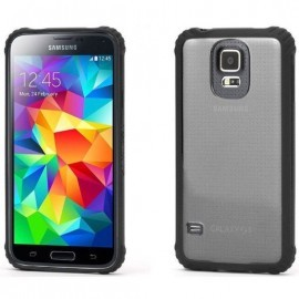 Griffin Survivor Core Galaxy S5 schwarz
