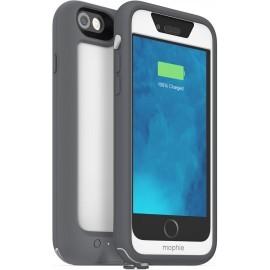 Mophie juice pack H2PRO iPhone 6(S) 2750 mAh wit