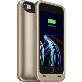 Mophie juice pack ultra iPhone 6(S) 4000 mAh goud