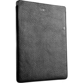 Sena UltraSlim iPad 2 / 3 / 4 Tasche schwarz