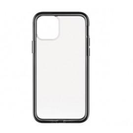 Mous Clarity Case iPhone 11 Pro transparent