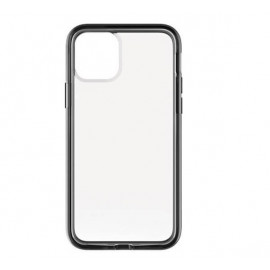 Mous Clarity Handyhülle iPhone 11 Transparant