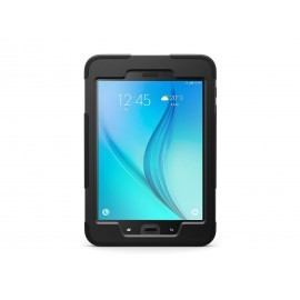 Griffin Survivor Slim Galaxy Tab A 8.0 schwarz