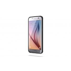 Griffin Reveal Galaxy S7 transparent/schwarz