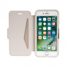 OtterBox Strada Case voor Apple iPhone 7/8 - Beige