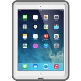 LifeProof Fre iPad Air 1 Weiß