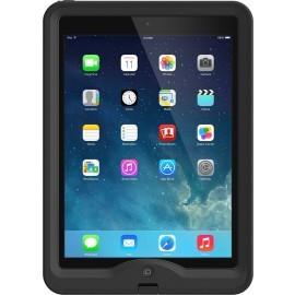 Lifeproof Nüüd iPad Air 1 schwarz