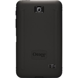 Otterbox Defender Galaxy Tab 4 7.0 schwarz