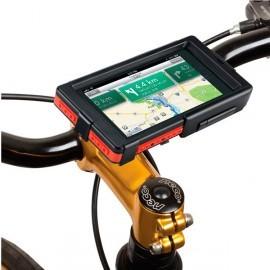 Tigra BikeConsole Fahrradhalterung iPhone 6 Plus / 6S Plus