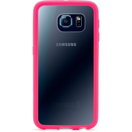Griffin Reveal Galaxy S6 roze