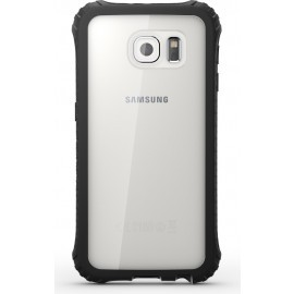Griffin Survivor Core Galaxy S6 schwarz