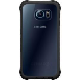 Griffin Survivor Core Galaxy S6 Edge schwarz
