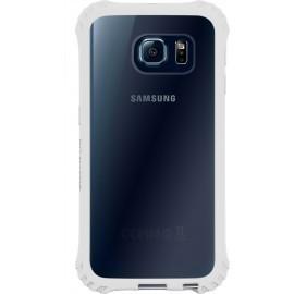 Griffin Survivor Core Galaxy S6 Edge weiß