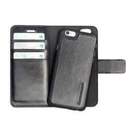 dbramante1928 Lynge 2 Case iPhone 7 schwarz