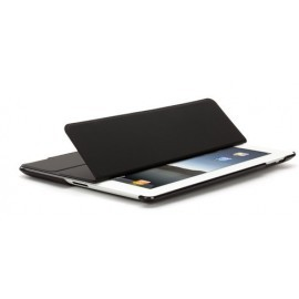 Griffin IntelliCase iPad 2/3/4 schwarz