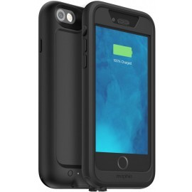 Mophie juice pack pro iPhone 6(S) Plus schwarz