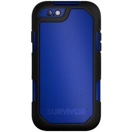 Griffin Survivor Summit iPhone 7 blue